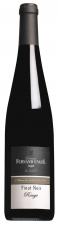 Domaine Fernand Engel Elzas Pinot Noir